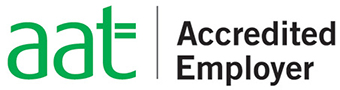 aat-employer-logo.jpg