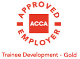 acca-approved-logo